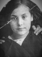 11. Maria Thomas