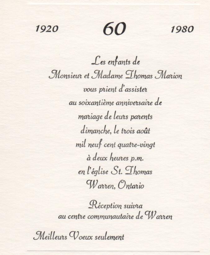 115. Maria Thomas