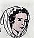4. Jeanne Dorion24